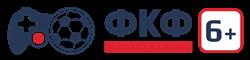 FIFA 21 / Поиск по тегам / Федерация киберфутбола России ...