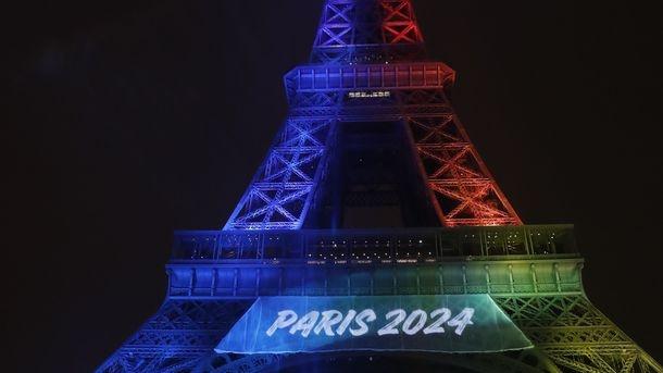 В сентябре Париж будет официально назван городом, где пройдет Олимпиада-2024, так как единственный соперник французской столицы – Лос-Анджелес – согласился принять Игры-2028.