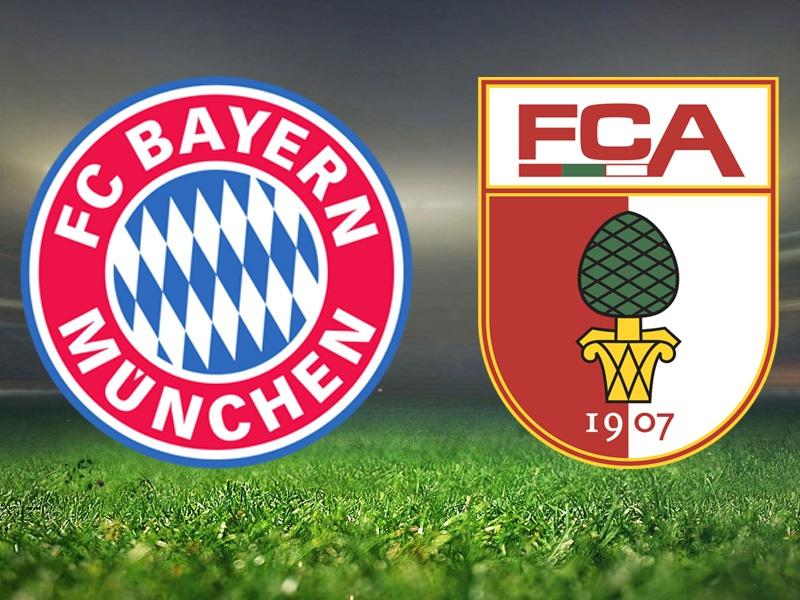 Составы немецких футбольных клубов