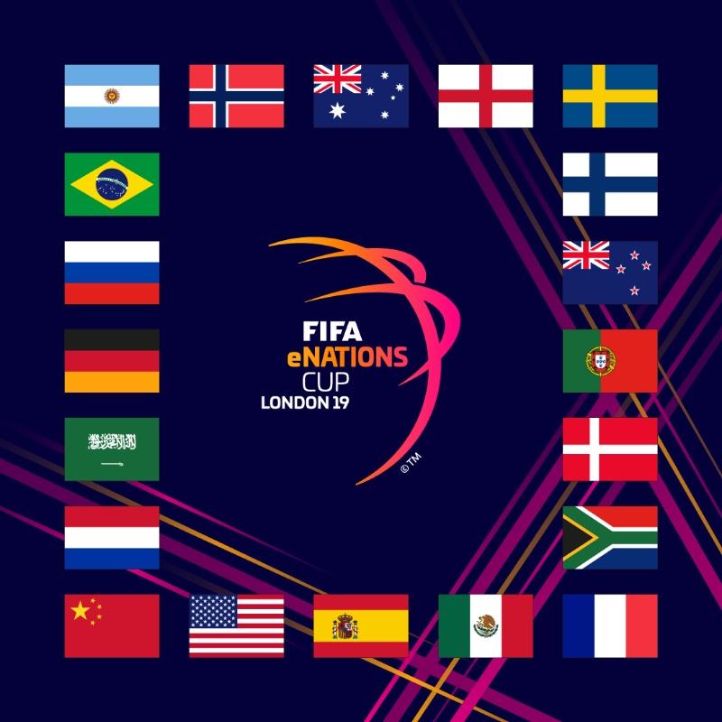 Страны участники фифа 2019 [PUNIQRANDLINE-(au-dating-names.txt) 42