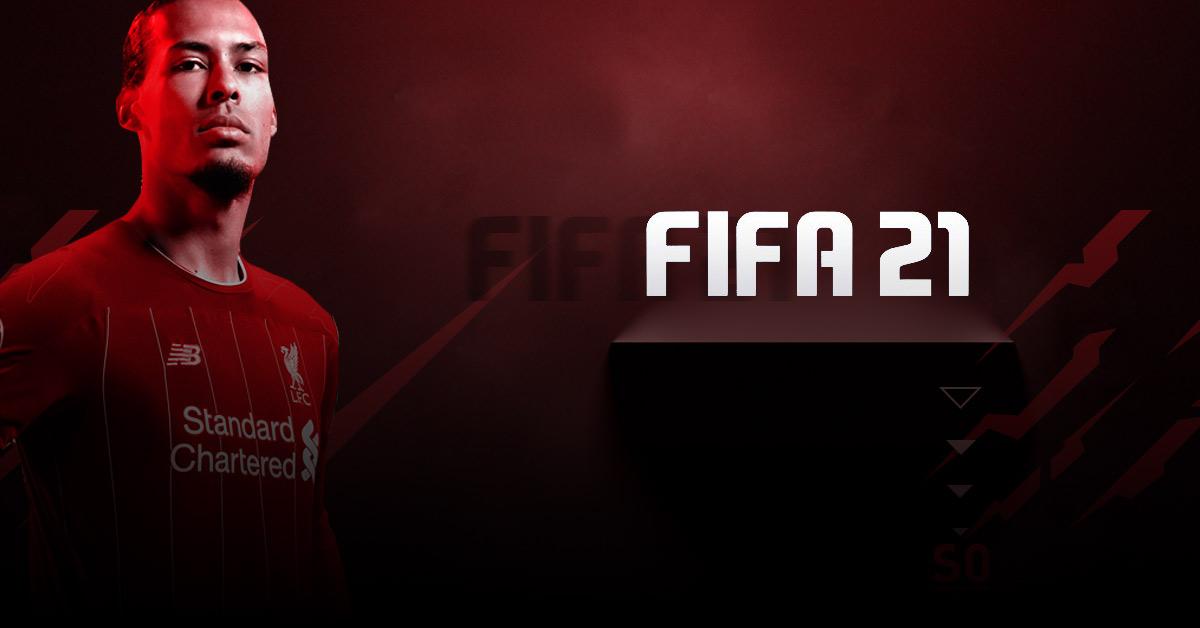 FIFA 21 и NHL 21 станут доступны по подписке EA Play в ближайшее время